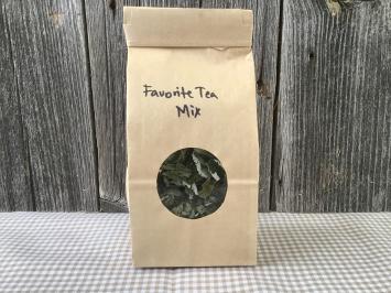 Farm Favorite Tea, 1 oz.