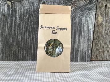 Immune Support Tea, 1 oz.