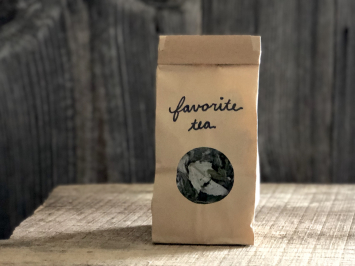 1 Ounce - Farm Favorite Tea