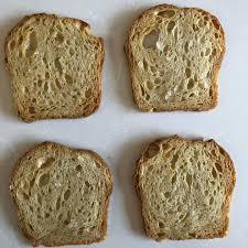 Sourdough Crackers-sea salt and olive oil