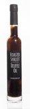 18 Year Red Grape Barrel Aged Balsamic Vinegar (375 mL)