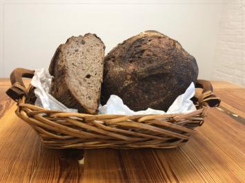 Multiseed Sourdough Bread-small