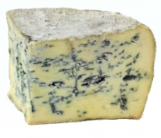Chapel's Bay Blue Cheese