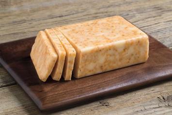 Chesapeake  Cheese