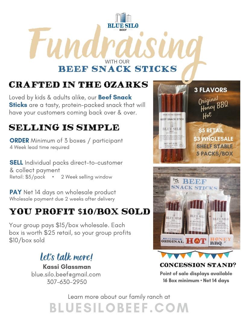 Fundraising-Flyer-7-9-19.jpg