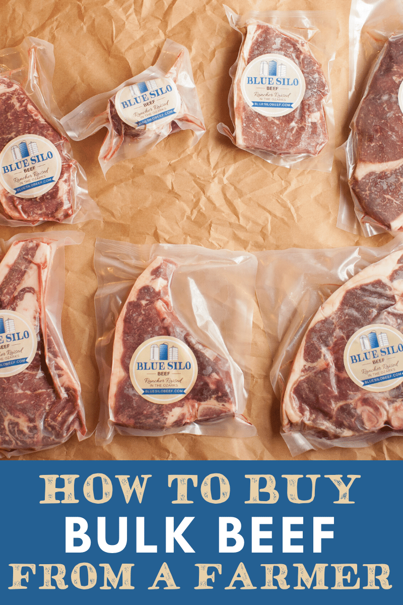 BLOG-post-GRAPHIC-how-to-buy-from-a-farmer.png