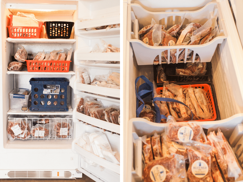 how to organize my freezer.png