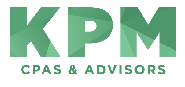 kpm-logo.png