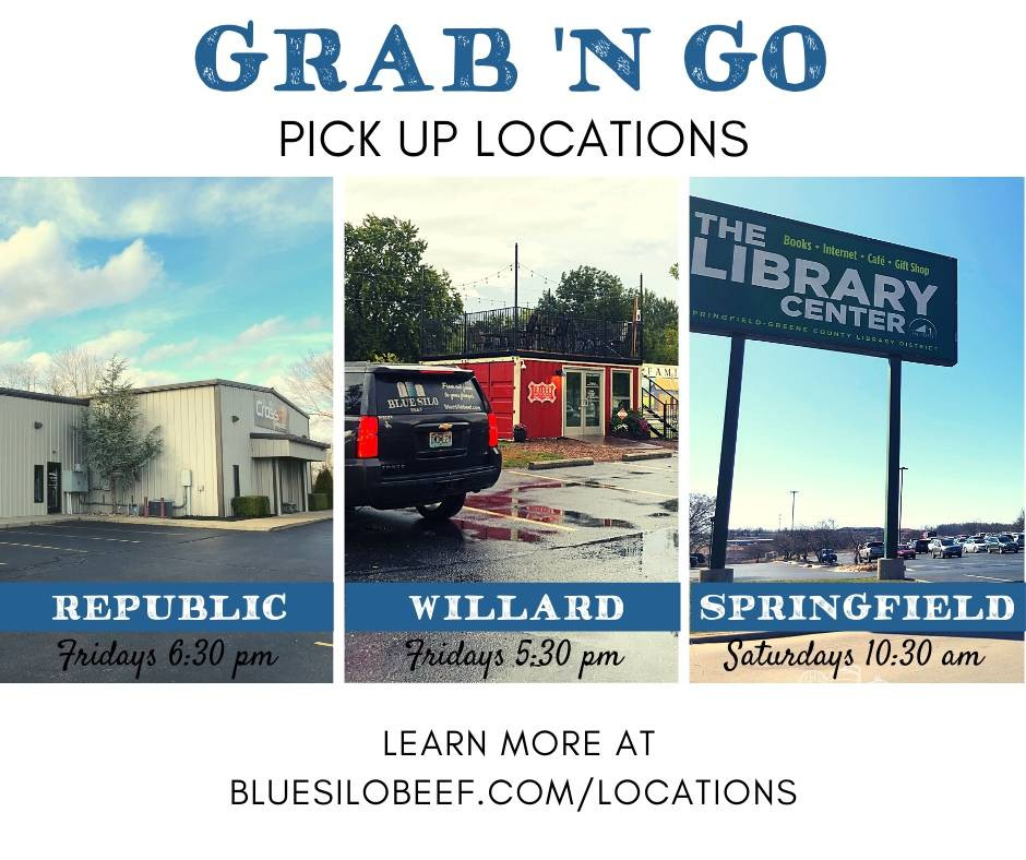 Grab-n-Go-Pick-Up-Locations.jpg