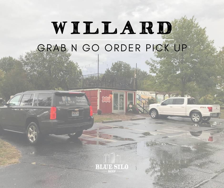 Willard-weekly-drop-off-(1).jpg