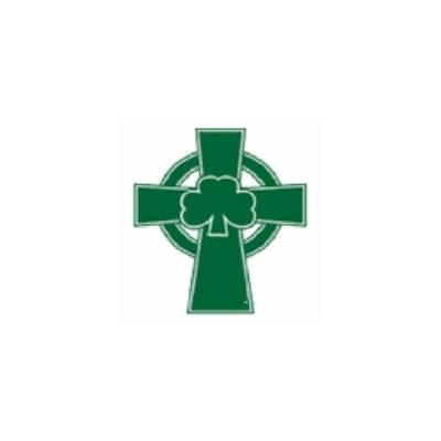 Springfield Catholic Schools