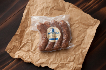 Blue Ribbon Original Brat