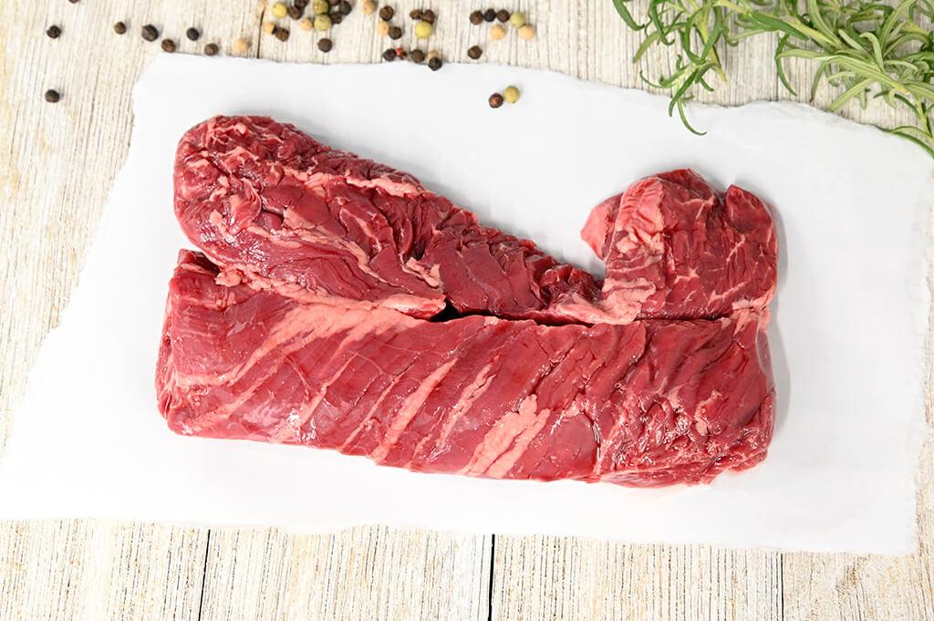 Beef Teres Major Steak