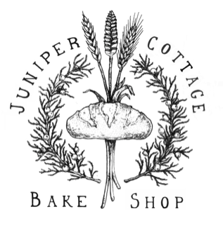 Juniper Cottage Bake Shop