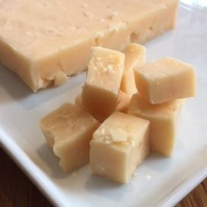 Hook's Parmesan Cheese