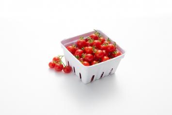 Cherry Tomatoes - Pint