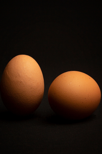 2021-22 Winter Egg Share 2dz per week Pickup From The Heights
