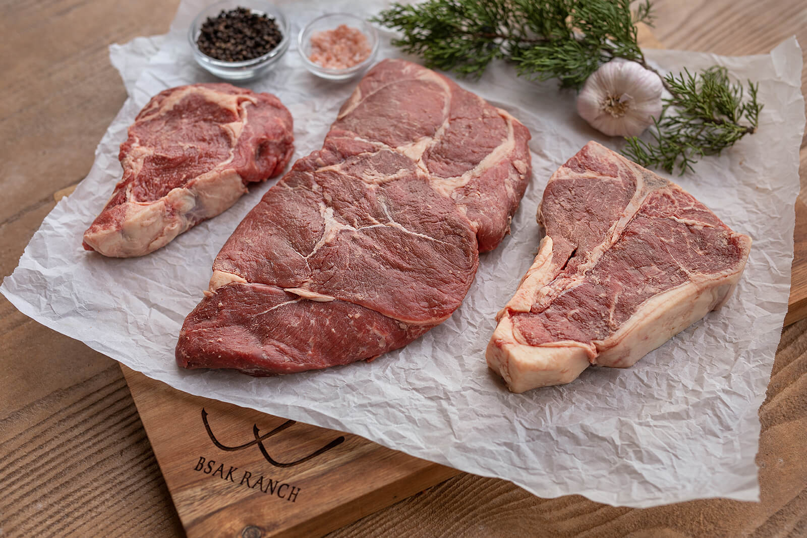 Steak-Trio-2018.jpg