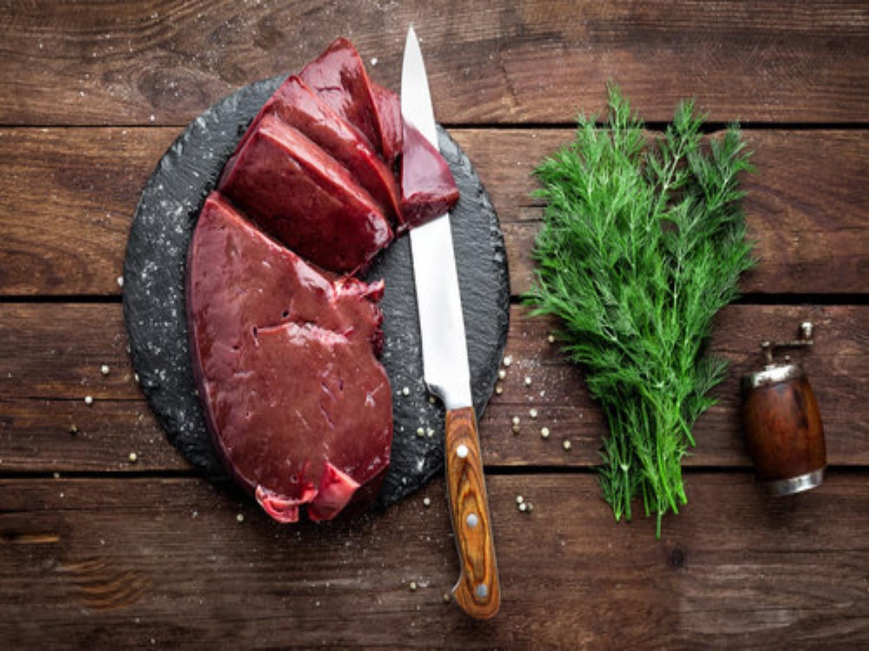 beef+liver+2-(1).jpg