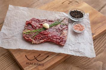 Beef Fajita Steak
