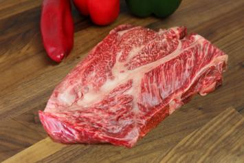 Steak Chuck