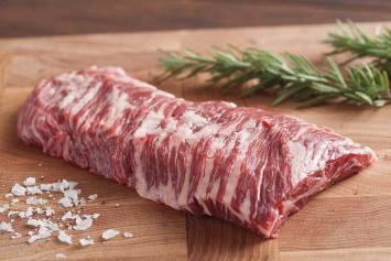 Steak Hanging Tender