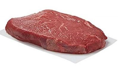Sirloin Tip Steak