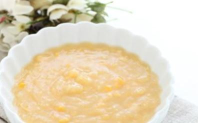 Sweet Corn (Creamed)  - 12 oz.