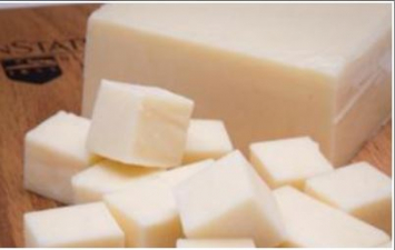 Cheese - Monterey Jack