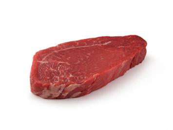 Ranch Steak