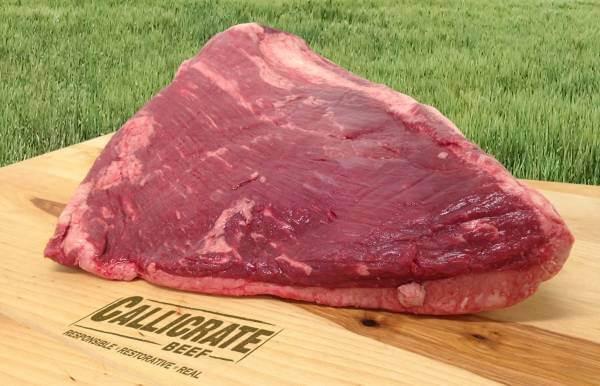 Whole Beef Brisket