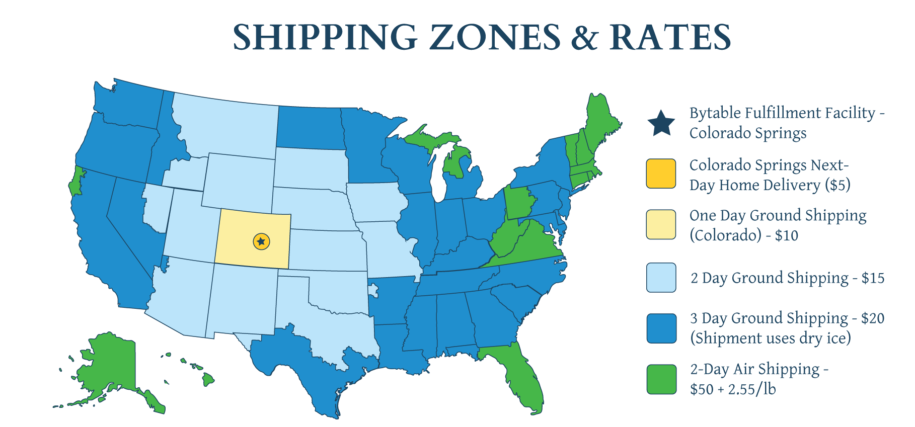 UPS-3-20-Update-Shipping-Map.png