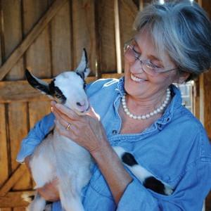 Judy-Schad-577x577.jpg