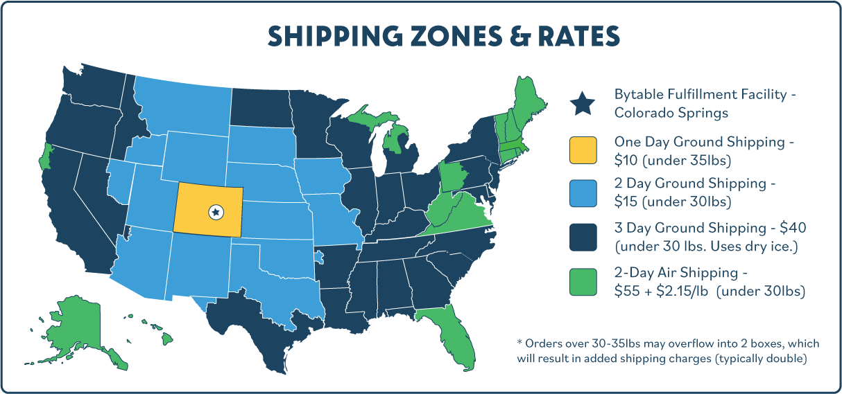 withborder-UPS-5-4-20-Update-Shipping-Map-withborder.png