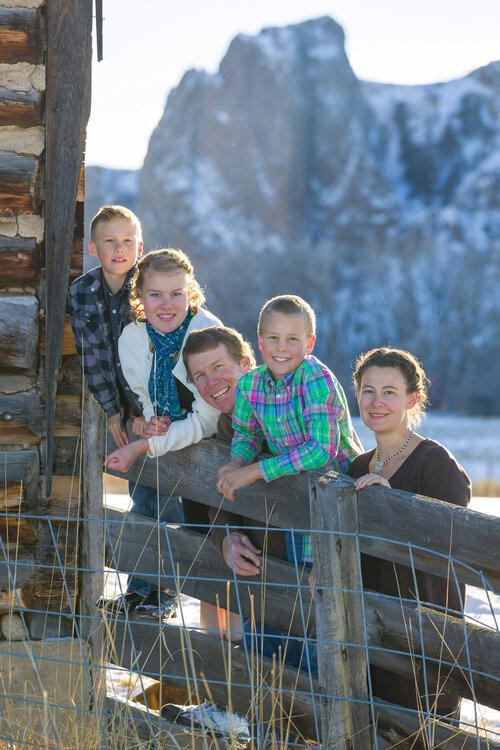 parker-pastures-family.jpg