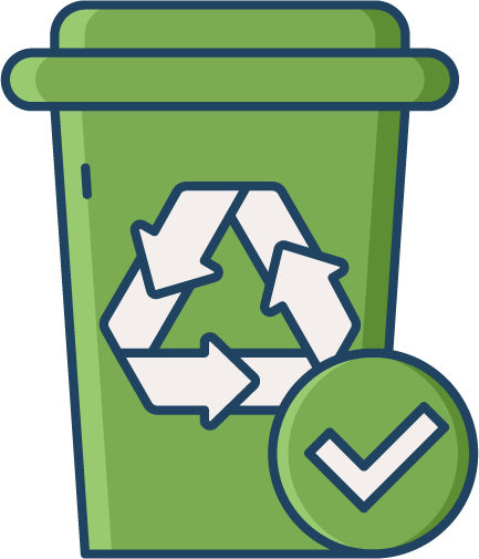 curbside-recyclable-packaging.png