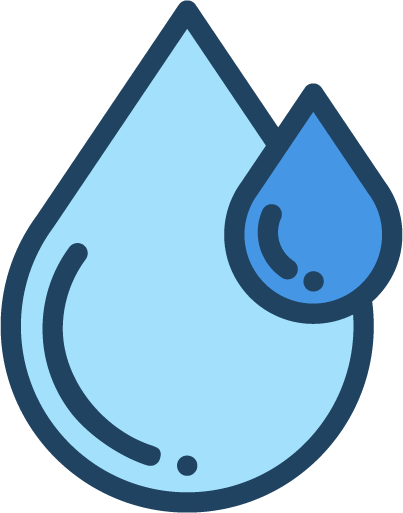 water-drop.png