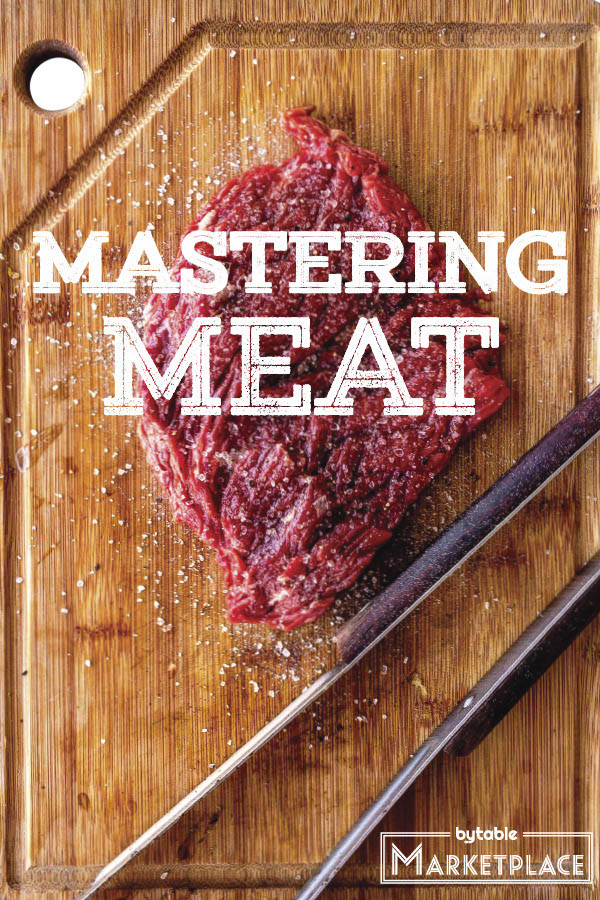 master meat bytable marketplace
