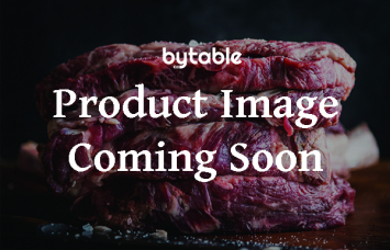 Callicrate Wagyu Top Round Steak (London Broil)
