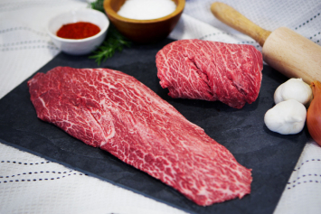 Callicrate Wagyu Whole Tenderloin