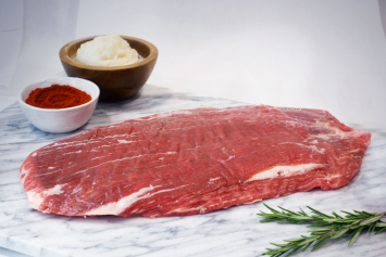 Callicrate Flank Steak