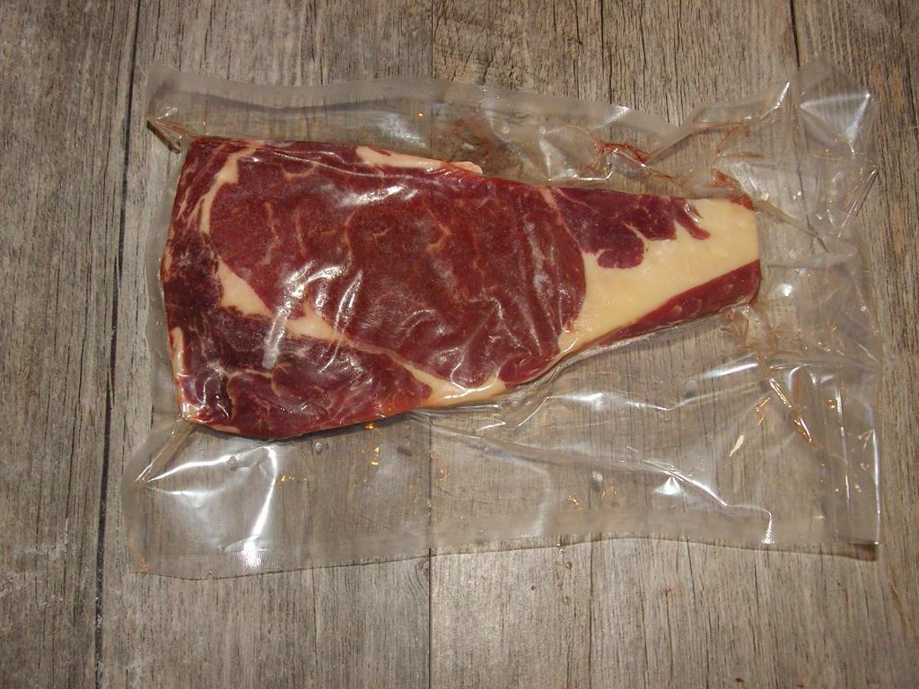 C4 Ribeye Steak