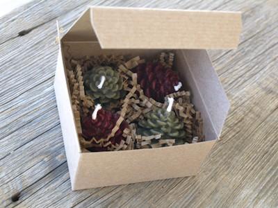 pinecone-candles---5.jpg