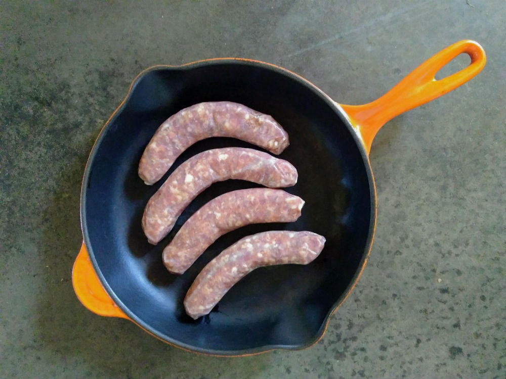 pastured-sausage-in-pan.jpg