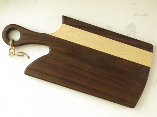 Cutting Board - cheese board