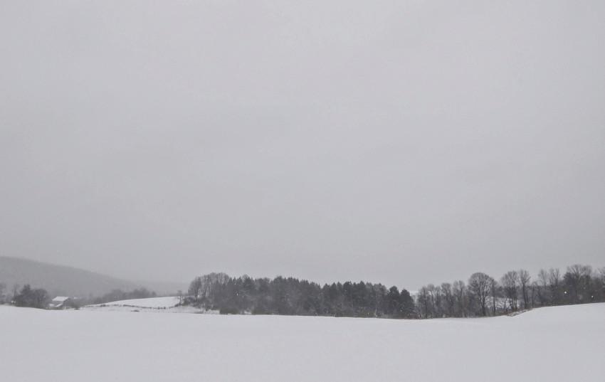 Snowstormresult.jpg