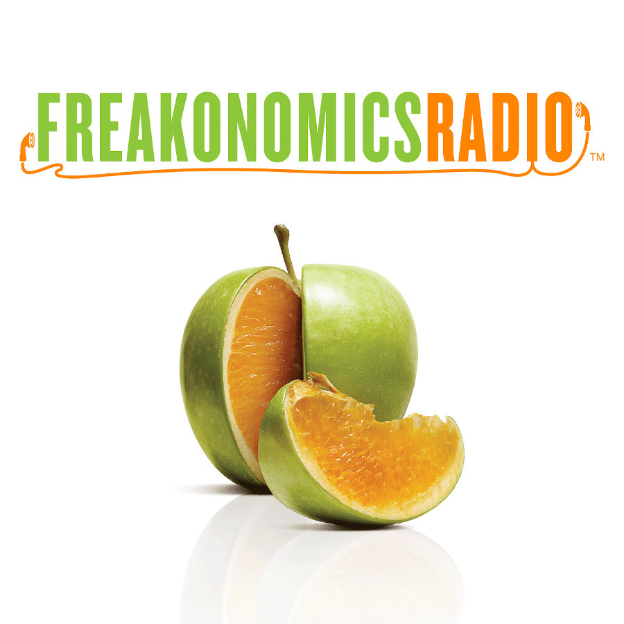 Food Chain Disruptions and Freakonomics