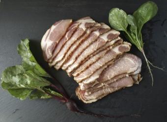 10 PK Canadian Bacon