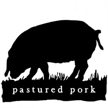 1/2 Pig