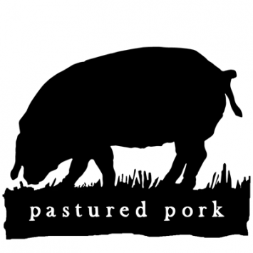 Roaster Pig